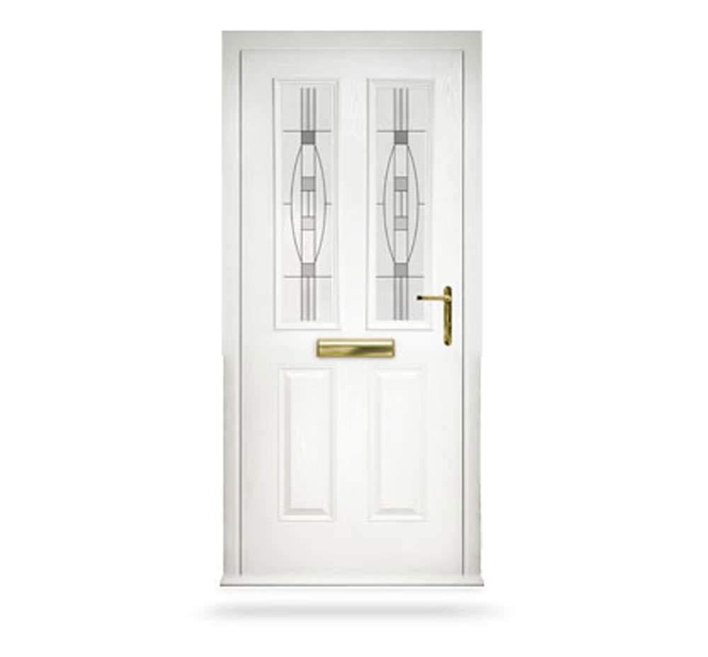Composite Front Doors Slough