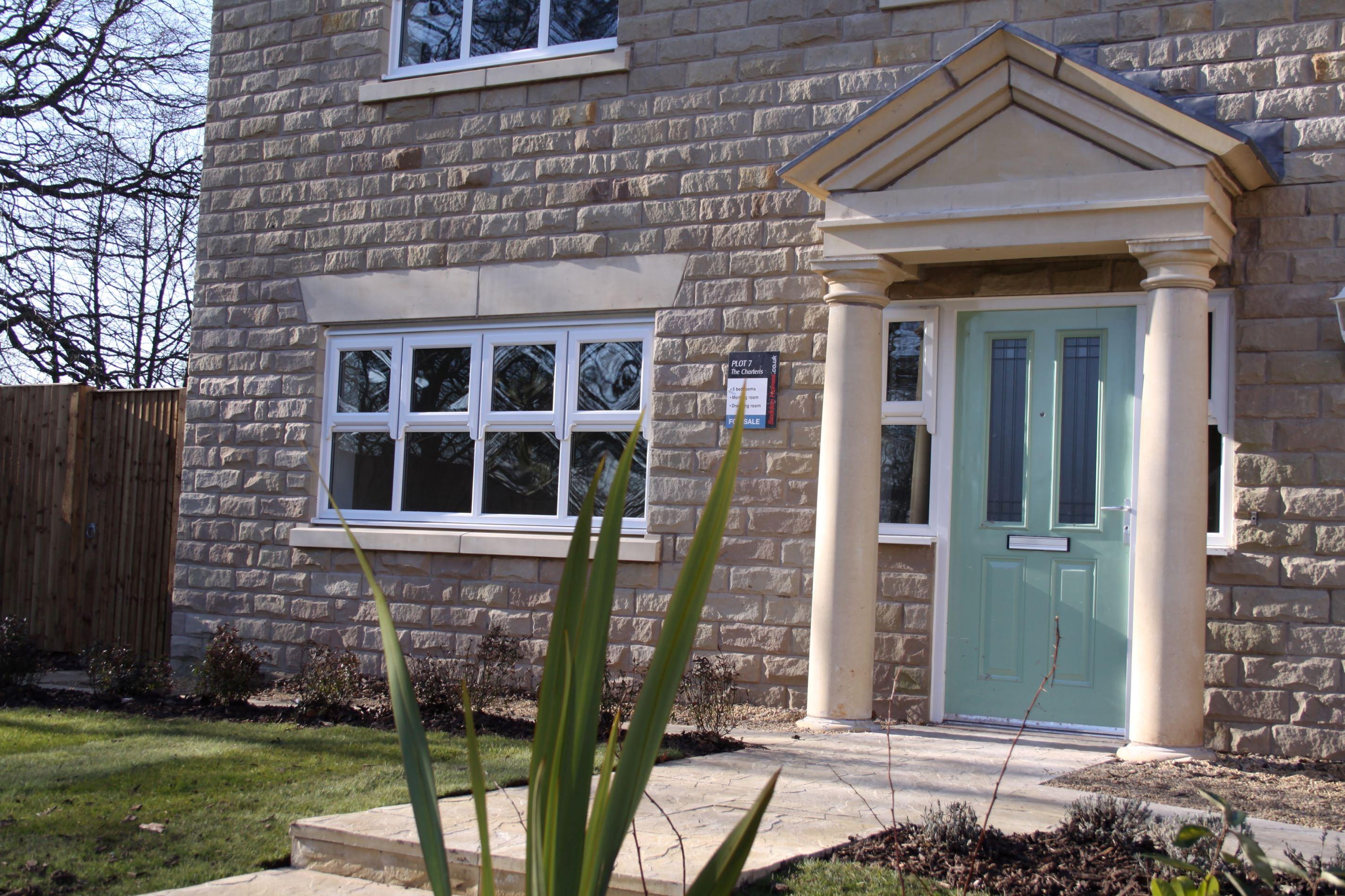 Composite doors slough front doors external doors for Composite exterior doors