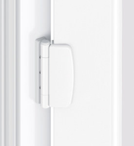 Upvc french doors slough affordable windows for Upvc french door hinges