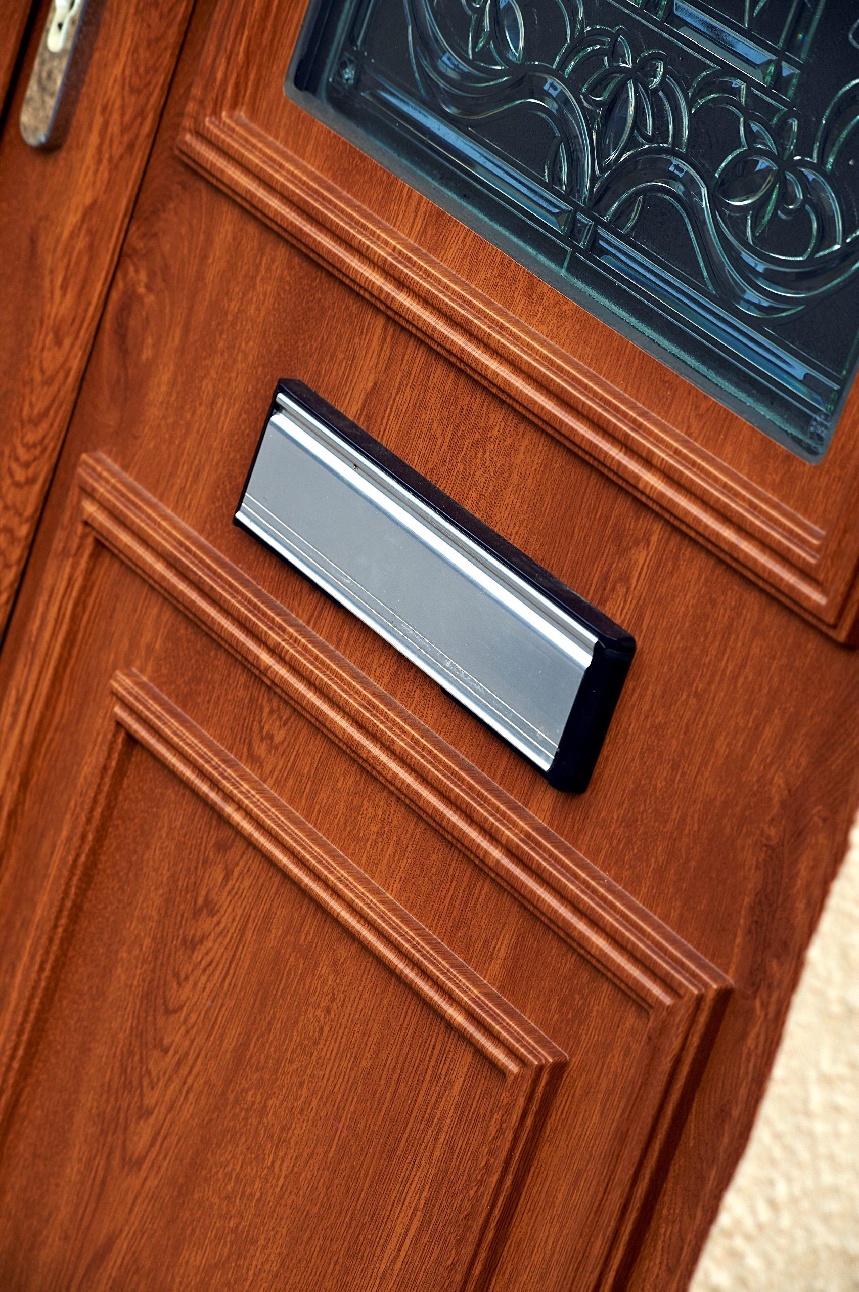 Front doors slough awc ltd front door prices slough for Front door quote online