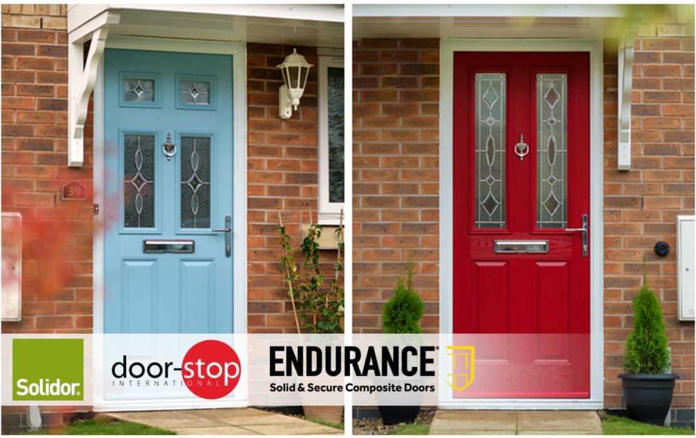 composite doors slough front doors external doors. Black Bedroom Furniture Sets. Home Design Ideas