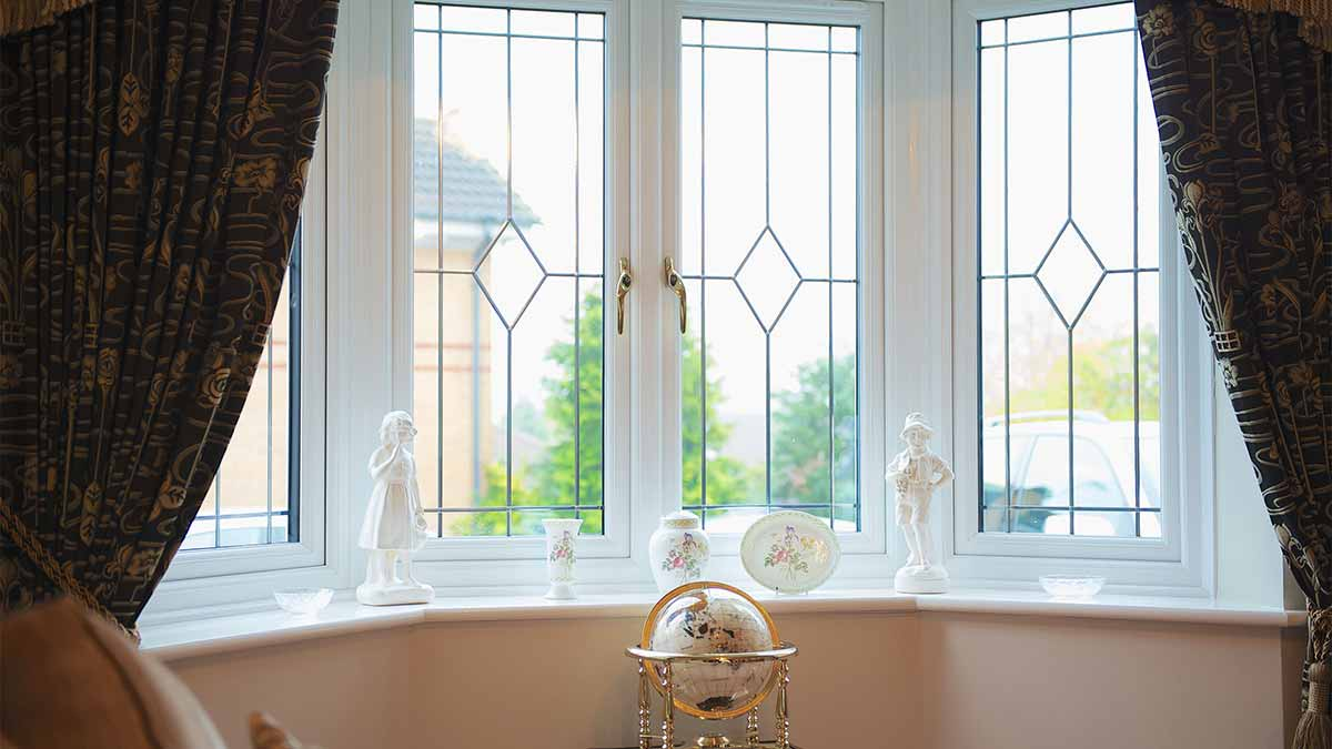 Double glazing in slough berkshire affordable windows for Affordable windows