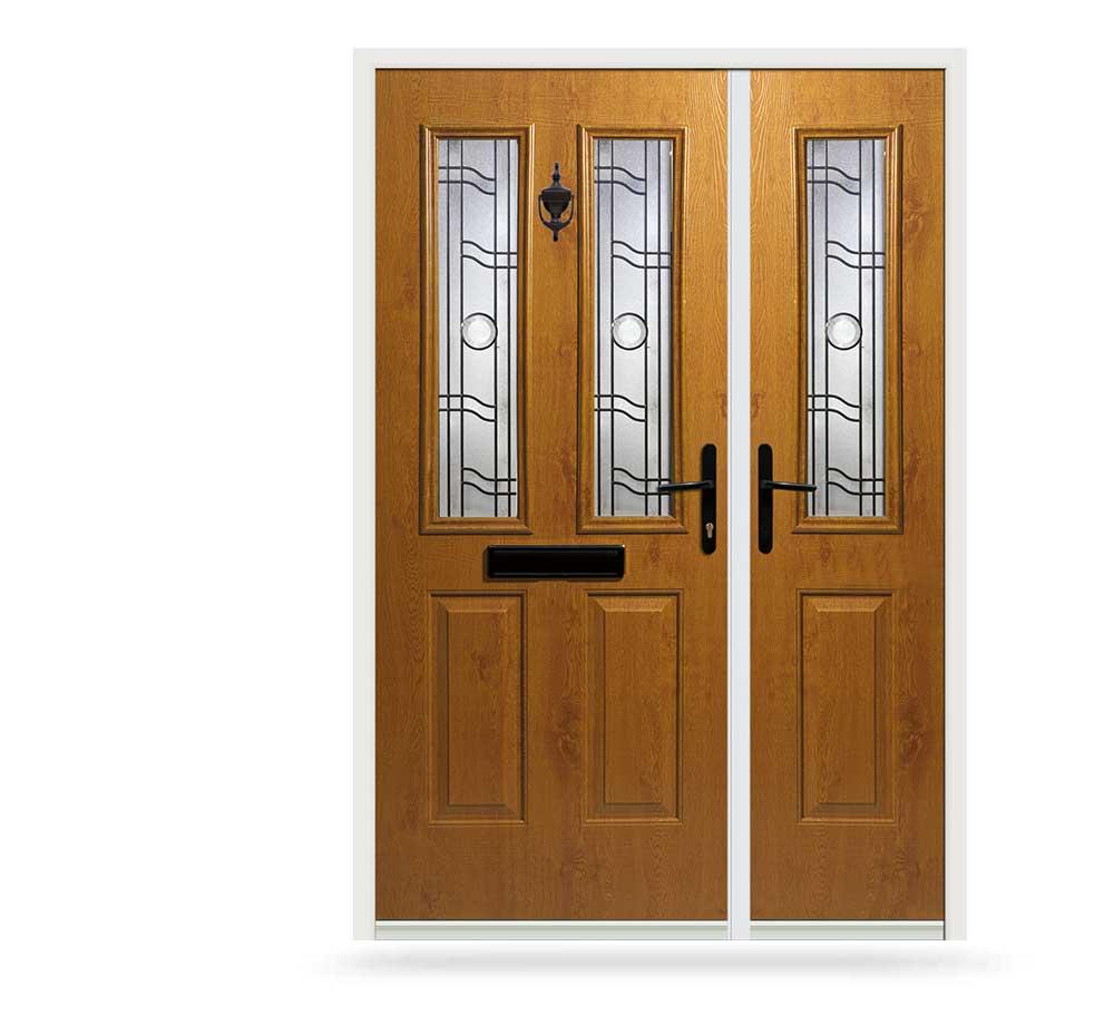 View Our Composite Door Brochure  sc 1 st  Double Glazing in Slough Berkshire & Composite Doors Slough | Front Doors | External Doors Berkshire