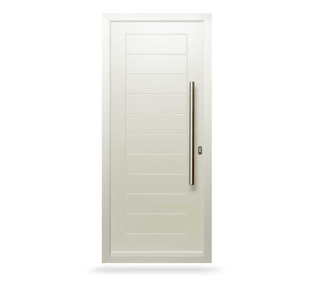 Composite Doors in Slough  sc 1 st  Double Glazing Slough & Composite Doors Slough | Front Doors | External Doors Berkshire