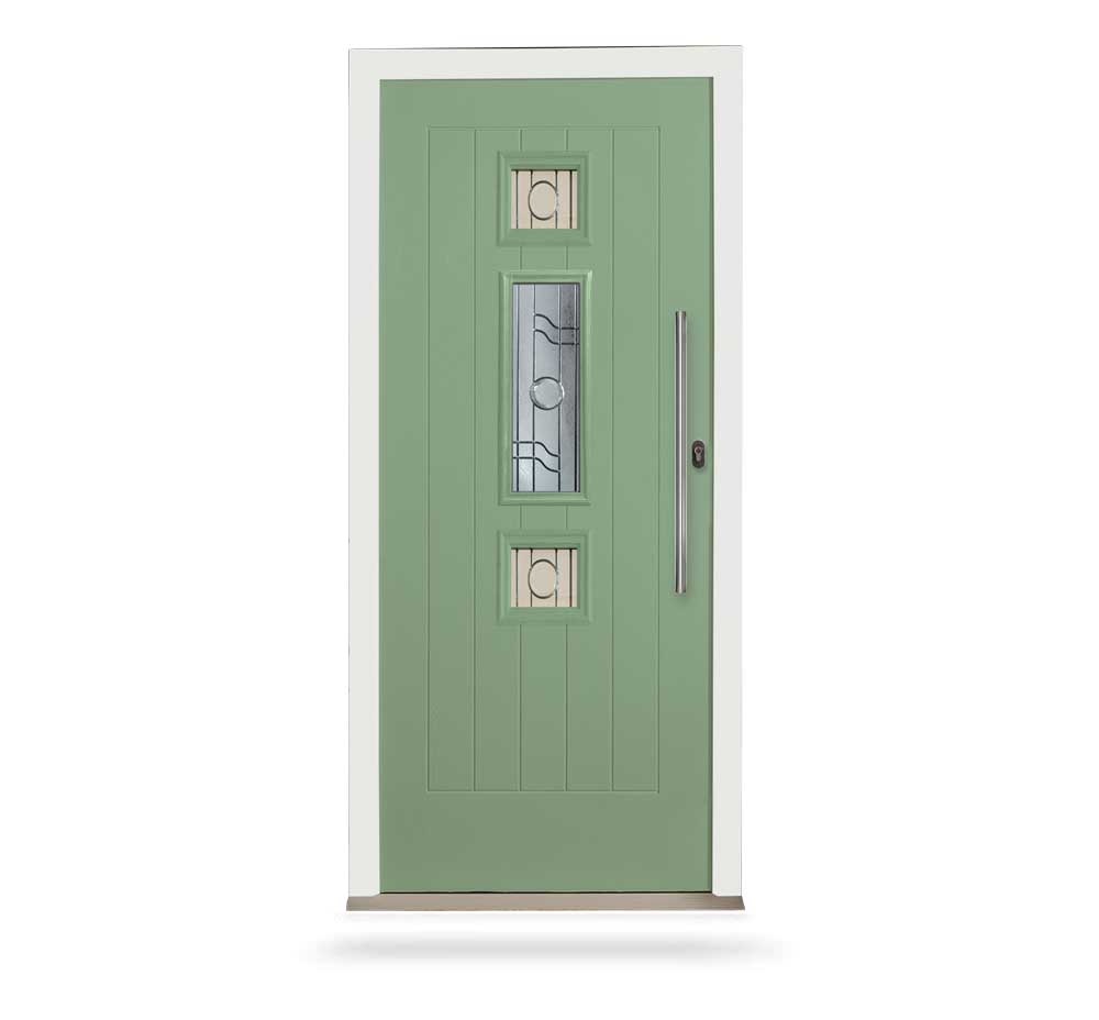 Composite Doors Slough Front Doors External Doors