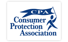 Consumer Protection Association Member