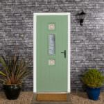 composite doors buckingham