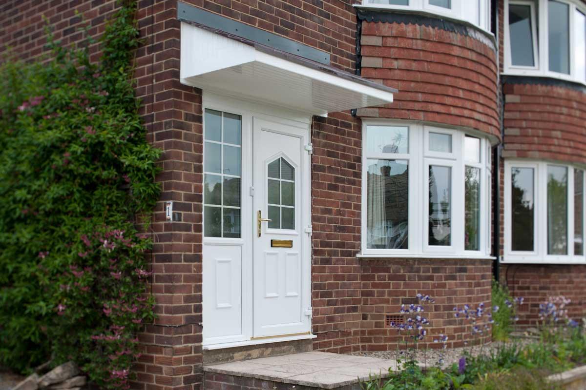 upvc doors slough external doors front doors berkshire. Black Bedroom Furniture Sets. Home Design Ideas