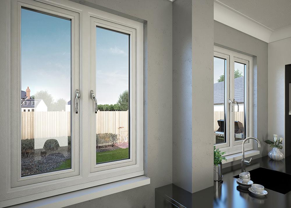 slough double glazing