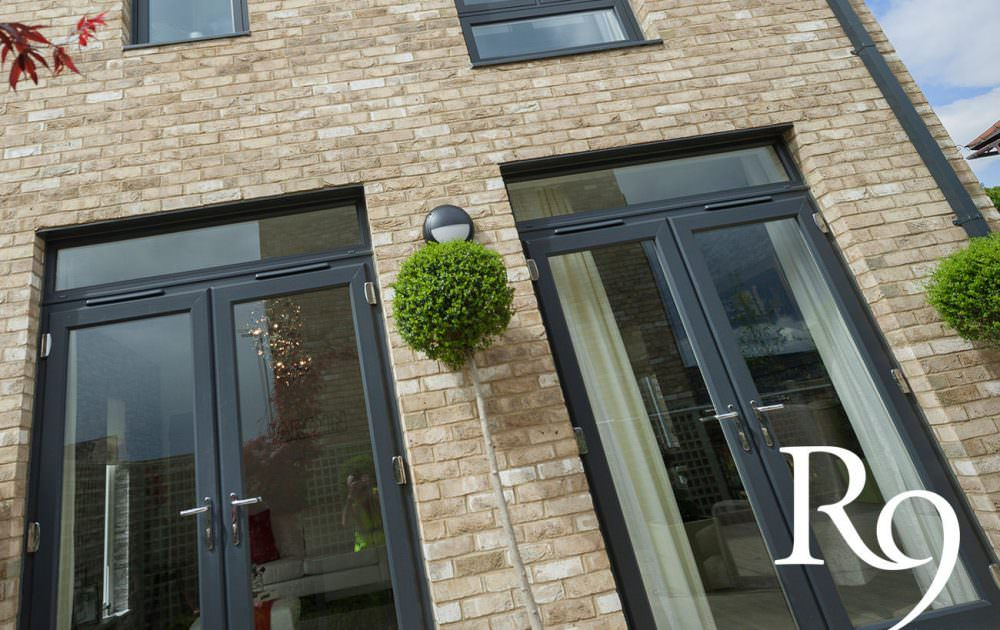 & Residence 9 Doors | Slough | Affordable | Start Online Quote