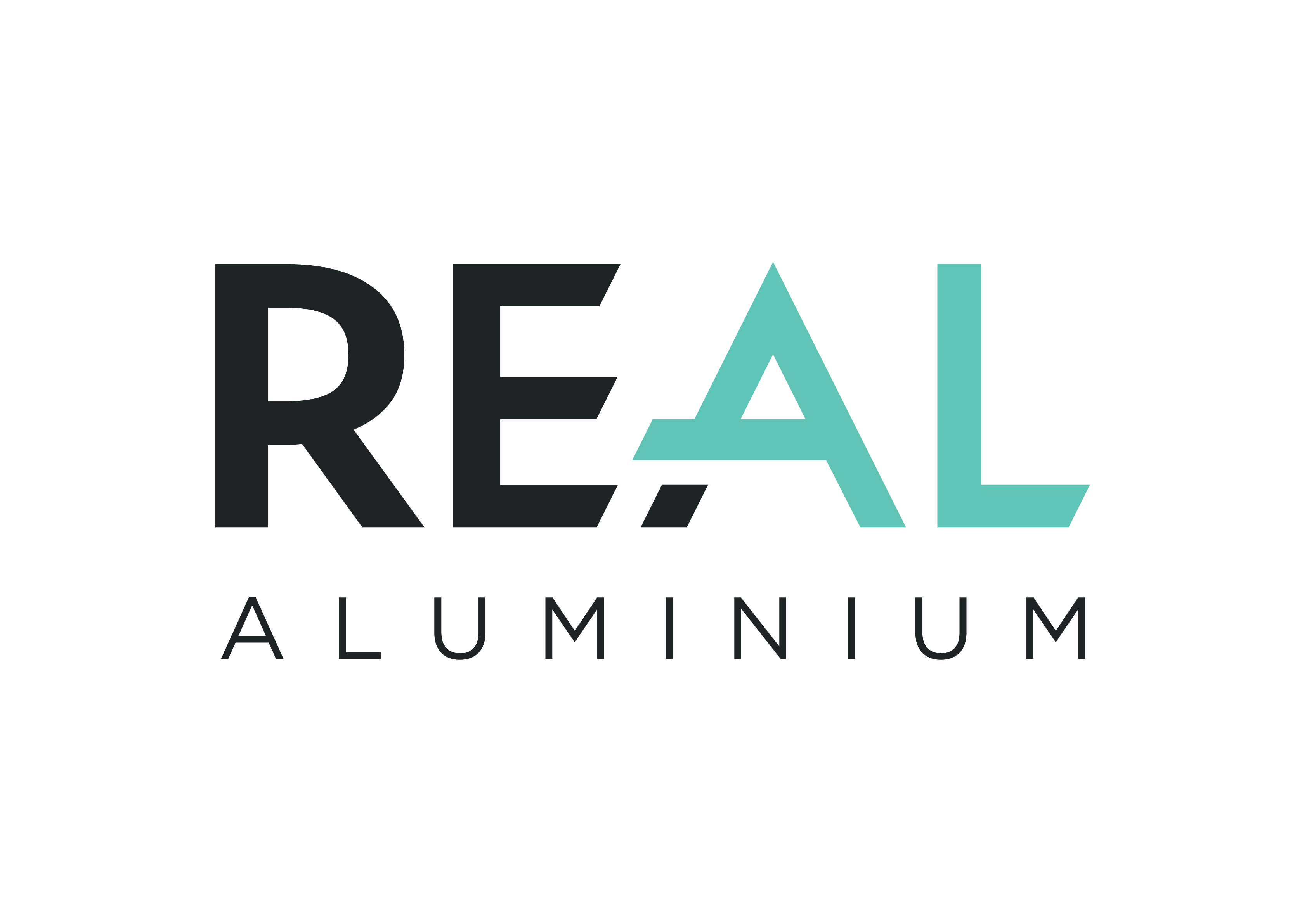 Real aluminium installer Slough