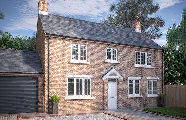 Double Glazing Burnham