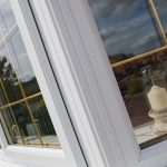 uPVC Windows Marlow