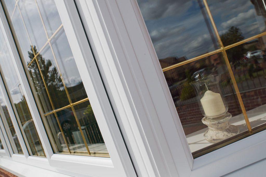 uPVC window prices Beaconsfield